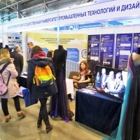 Higher education in Russia, фото simg_4314